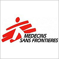 Medecins Sans Frontieres has helped bring TB and MDR-TB treatment to Central Asia