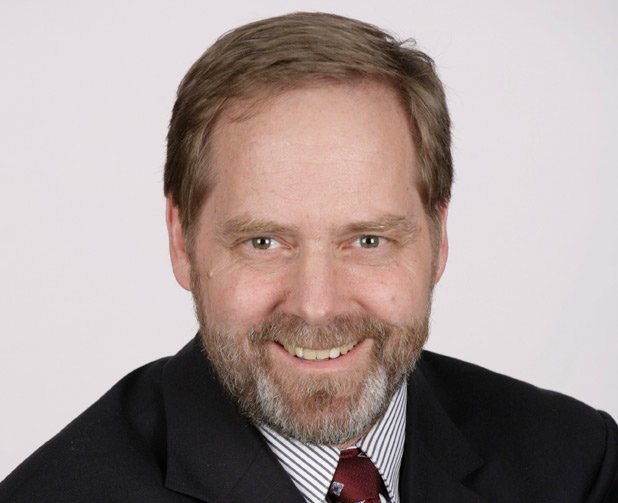 David Brenner serves on several global health boards, focusing on faith-based solutions <br /><p id=